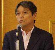 浅野 前田先生